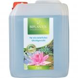 Biplantol Hilfe für belastete Gewässer Aqua 5 l