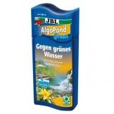 JBL AlgoPond Green - 500 ml