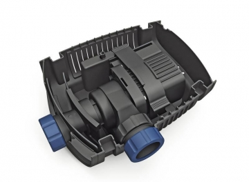 Oase AquaMax Eco Premium Pumpe