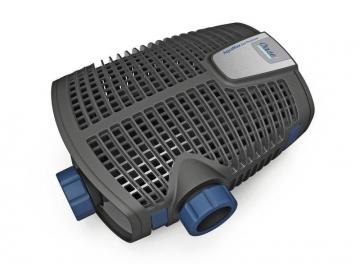 Oase AquaMax Eco Premium Pumpengehäuse