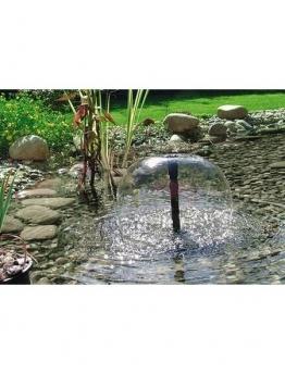 Springbrunnenpumpen »PondoVario 1500«