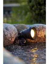 Teichbeleuchtung »LunAqua Classic LED Set 1«
