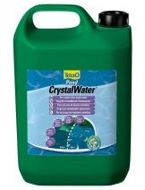 Teichpflege »Pond Crystal Water«