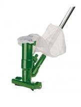 Teichschlammsauger »CleanMagic«