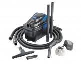 Teichschlammsauger »VacuPro Cleaner Compact«