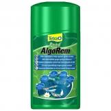TetraPond AlgoRem - 250ml