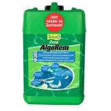 TetraPond AlgoRem - 3l