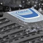 AquaMax Eco Classic Filtergehäuse